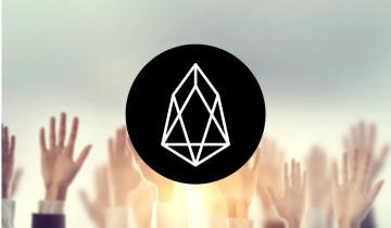 EOS Releases New Referendum Tool To Improve Their Governance System – Can the Bulls Break Back Above $2.35 and Head Back Toward $3.00?