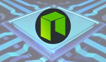 NEO Co-Founder Shares Insights on NEO and Its Comparison to Ethereum