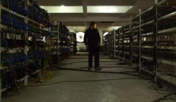 Large Bitcoin Miners Losing their Dominance, Unknown Miners Join the Race: Diar Research