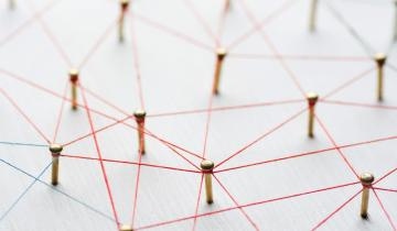 Adoption of Blockchain to Secure IoT Doubled in 2018, Says Gemalto