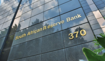 South African Reserve Bank Proposed Tougher Crypto Regulations, Not Ban