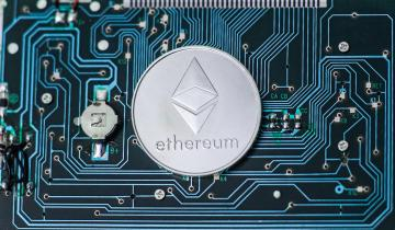Only 16% of Ethereum Nodes Upgraded Before Hard Fork, its a Nonissue