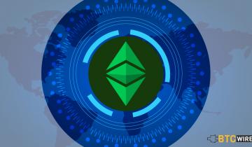 Ethereum Classic Blockchain