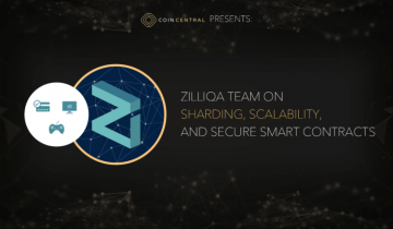 Interview: Zilliqa Team on Sharding, Scalability, and Secure Smart Contracts
