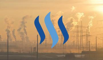Steem/usd Experiences Short Term Recovery After Apparent Censorship From Steemit – Can The Recovery Continue To Drive Price Action Above $0.30?
