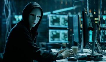 Crypto Developer Predicts 2019 will be the Year of the 51% Attack