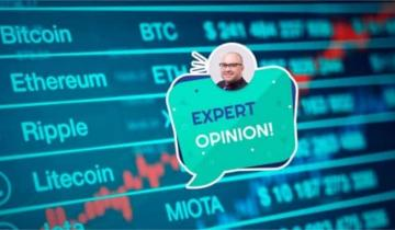 Expert Opinion: Bakkt Moves Ahead Despite US Government Shutdown, World Gets Ready For The Ethereum Fork