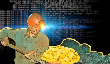 Best Cryptocurrency Mining Software in 2019