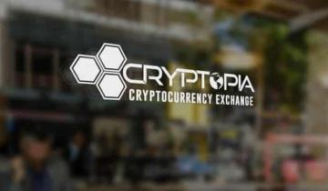 New Zealand-Based Crypto Exchange, Cryptopia Hacked
