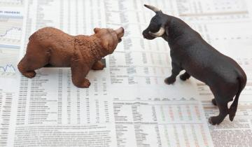 Bitcoin and Crypto Markets Drop Slightly Following Recent Price Surge