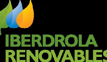 Iberdola Uses Blockchain, Proves That Energy Is Renewable