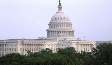 US Government Shutdown and US Regulators Approach to Crypto Is Obstructing Innovation