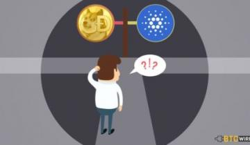 Dogecoin Vs Cardano – Which One is Better?