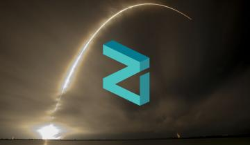Zilliqa Release Update Ahead of January 2019 Mainnet Launch — Can the Bulls Power the Market Back Toward the $0.025 Handle?