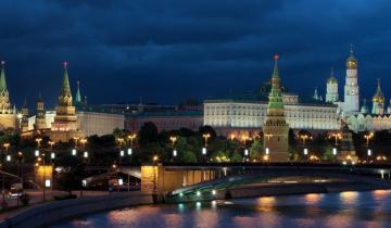 Crypto Regulation Bill to Be Discussed By Russian State Duma Before March