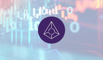 Augur Has Surged by 83% Over the Past Month — Can the Bulls Push REP Towards $14?