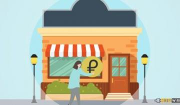 How to Buy, Sell and Trade Petro (PTR) Cryptocurrency?