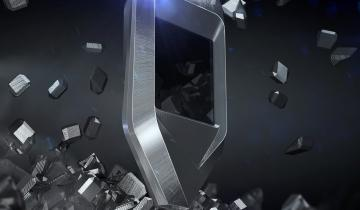 Trezor and Gray Release Corazon Series Luxury Hardware Wallets