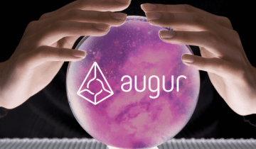 The Volume on Augur is Lower than Claimed Says Alex Sunnarborg