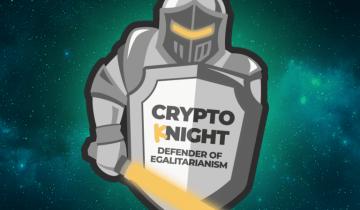 Unbundling CryptoNight and the Enigmatic CryptoNote