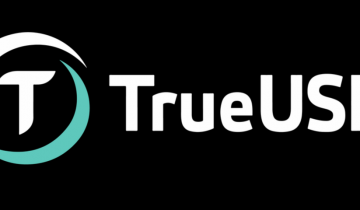 TrueUSD Adds AutoSweep to Reduce Stablecoin Overhead