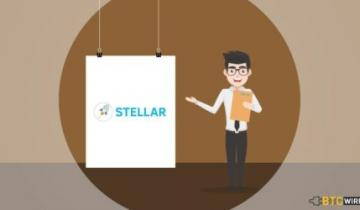 Where and How to Buy Stellar (XLM) Instantly?