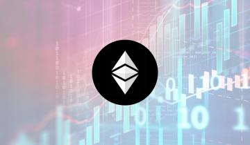 Ethereum Classic Price Analysis: Will the Bulls Defend the $4.28 Handle To Prevent ETC From Falling Further??