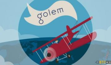 What is Golem (GNT) – A Comprehensive Guide