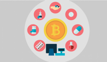Germanys Neon Drugstore Offers 5% Discounts on BTC, ETH, LTC Payments