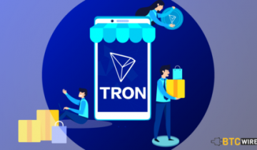 Where and How to Buy TRON (TRX) Instantly?