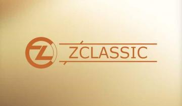 Zclassic Review: Introduction to ZCL Token