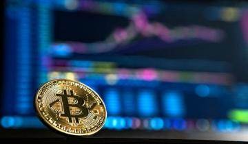 How to Trade Bitcoin Futures | Beginners Guide