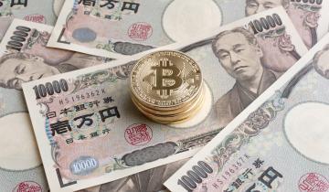 Digital Garage to Test Yen-Pegged Stablecoin on Blockstream Network