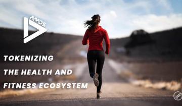 AMOS – Reinventing Fitness Regimes