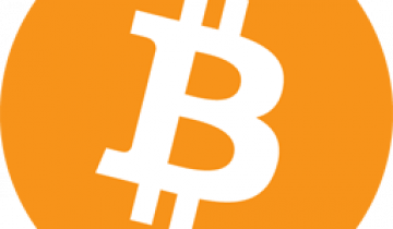 Experts on 10th anniversary of first bitcoin transaction