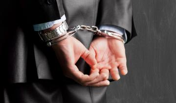 Crypto Exchange CEO Sentenced to 3-Year Jail Term for Faking Trading Volume