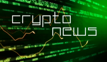 Top Trending Cryptocurrency News of The Week; Constantinople, Cryptopia, Bitmex and Tron Among Major Newsmakers