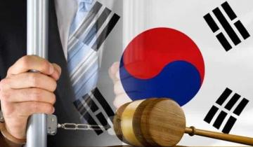 Two Top Executives of a South Korea Crypto Exchange Jailed for Faking Volume
