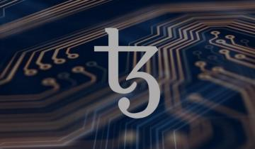 Tezos News - Tezos Foundation President Claims Their Blockchain Can Solve Global Poverty