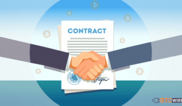 Are Smart Contracts Subject To Traditional Contract Law? German Professor Says Yes