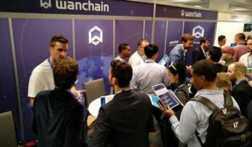 Wanchain Partners with Oath Protocol to Introduce Decentralized Governance