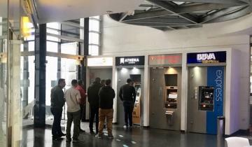 Bitcoin ATM Startups Say Theyre Booming, Thanks in Part to Venezuela