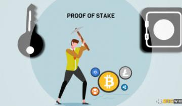 10 Most Profitable Proof Of Stake Cryptocurrencies in 2019