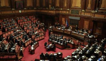 Italian Lawmakers Propose Incremental Steps to Legalizing Blockchain