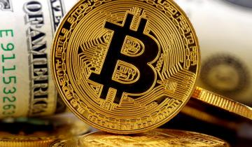 Just Because Cryptocurrency Isnt Legal Tender Doesnt Make It Illegal