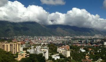 Pro-Bitcoin Guaido Traveled to US, Colombia, Brazil to Prep VZ Opposition Move