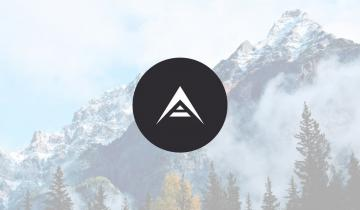 ARK Core v2.0 Running Smoothly as Development Continues — Can the Buyers Now Push ARK Above $0.50?
