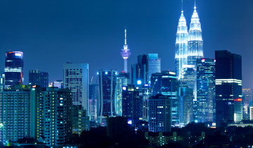 Unauthorized Crypto Exchanges in Malaysia Will Carry a Jail Sentence