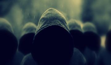 Dropgangs and Dead Drops: Report Highlights Evolving Darknet Market Opsec
