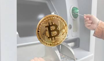 Bitcoin ATMs are on the Rise in the United States and Latin America